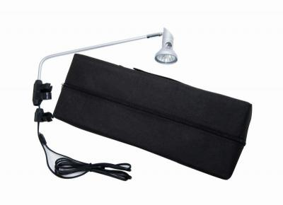 Optional - 50W Banner Spot Light