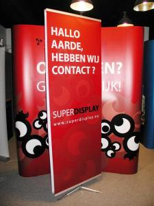 Trio bannerstand_SuperDisplay 2